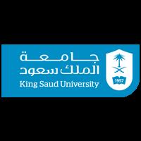 مؤسسة مركز الملك سعود لذوي الاحتياجات الخاصة