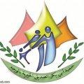 جمعية أبو بكر الصديق الخيرية بالوجه (تبوك)