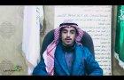المؤهل الجامعي  __مشروع لدعم الطلاب الجامعين _ جمعية البر الخيرية بطلعة التمياط