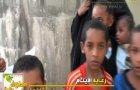 قطوف دانية - جمعية البر الخيرية بثلوث المنظر