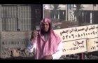 عرض موجز عن مشروع المبنى الخيري - جمعية البر والخدمات الاجتماعية بخثعم